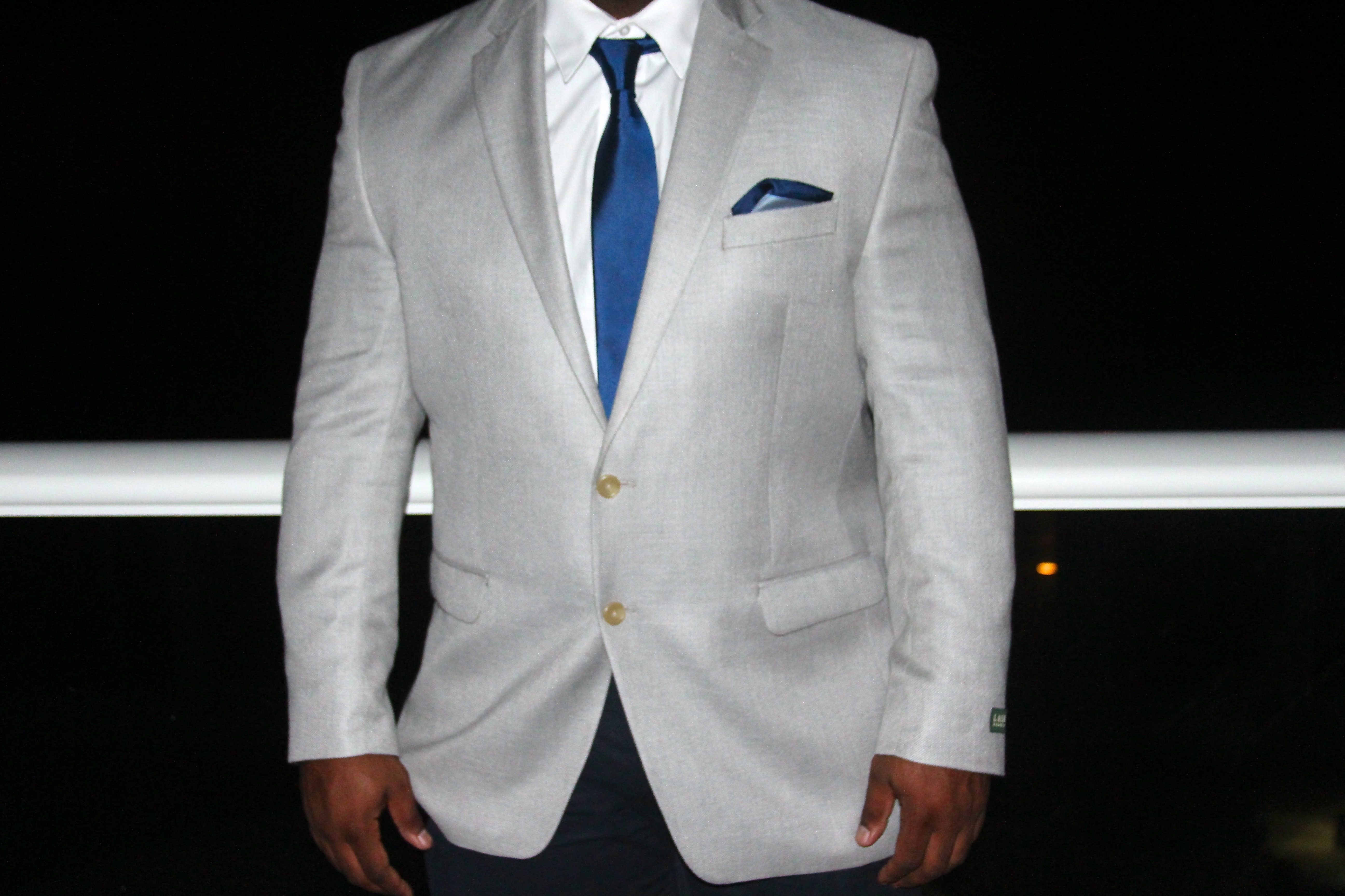 A Dapper Holiday Party Look Men S Edition Bisous Brittany